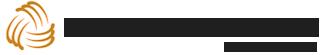大館市の「街の保険屋さん」損害保険代理店<㈲トリトンハウス>~秋田県~