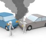 自動車任意保険