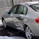 自動車事故サポート(損害保険/自動車保険・火災保険・傷害保険・賠償責任保険、生命保険/年金保険)