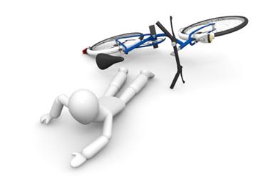 自転車事故 高額賠償 自転車保険
